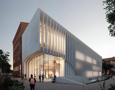 Institut der Pathogene, Berlin (DE)