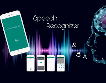 Speech Recognition Using android