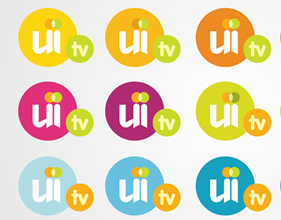UI tv | Unilever Argentina