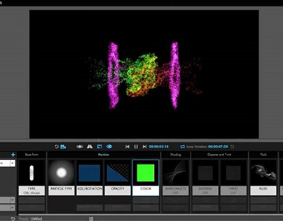 Best Video Editing Plugins in 2020
