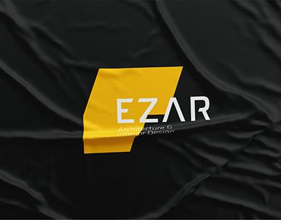 EZAR | Branding