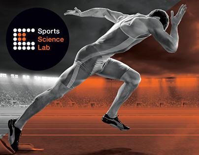 Sports Science Lab