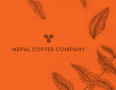 Nepal Coffee Company