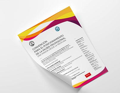 PROGRAMA SAMMED - ASOCIACIÓN MÉDICA ARGENTINA
