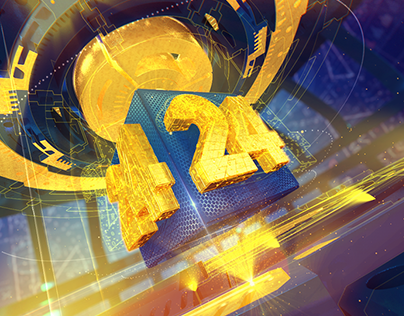 News 24 - ID