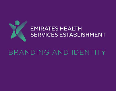 EMIRATES HEALTH SERVICES ESTABLISHMENT