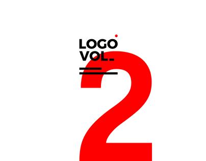 Logo Vol 2