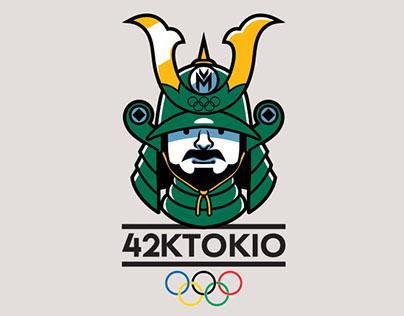 42KTOKIO PROYECT