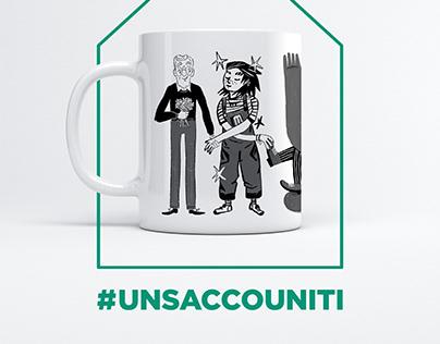 #UNSACCOUNITI