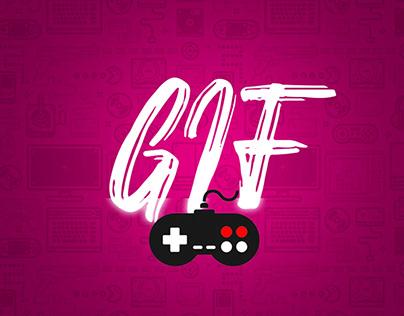 game gif