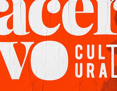 Acervo Cultural | Shopping Difusora