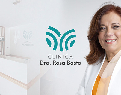 Clínica Dra. Rosa Basto