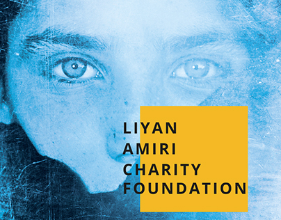 Liyan Amiri  Charity Foundation