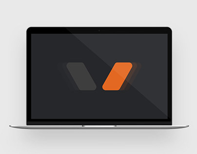 Vaquform Website