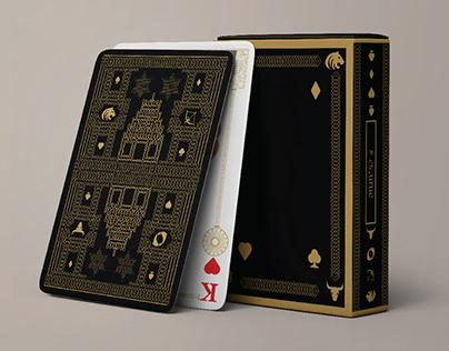 SANGA THAMIZH CARDS