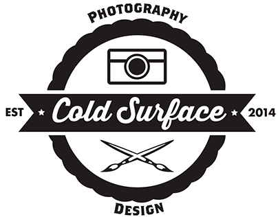 Cold Surface