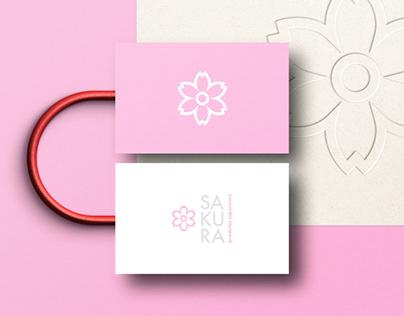 Sakura Asian Products