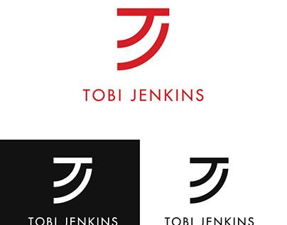 Professional Minimalist Logo Design