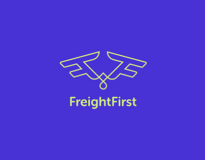 LogoCore - Day - 04: Freight First