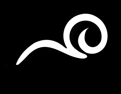"""New Logo"""