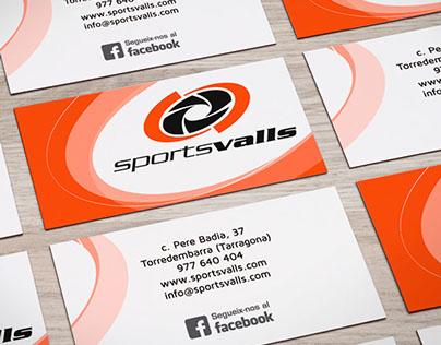 Sports Valls