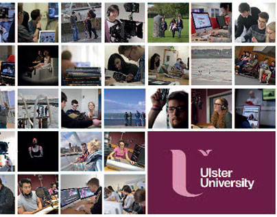 Ulster Design and Marketing