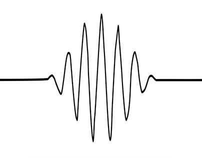 Visual Arctic Monkeys - Do I Wanna Know?