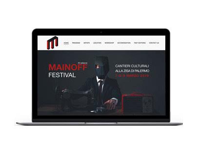 mainoff.it   website development