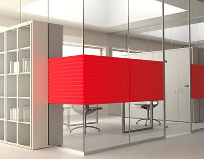 Office di Antonello Zuppa