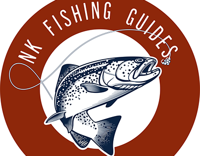 NK Fishing Guides