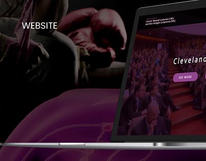 CME Update Website