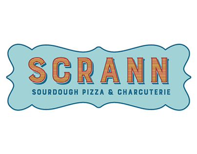Scrann Pizzaria