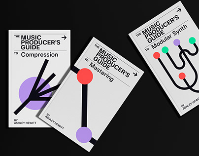 The Music Producer's Guide