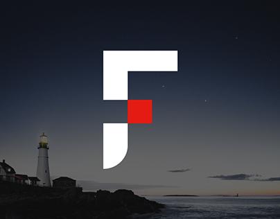 FaroForm