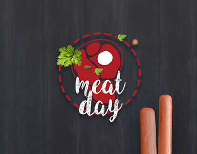 Meat day