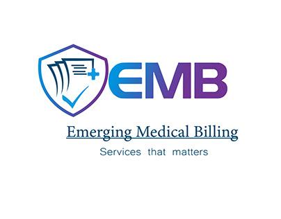EMB (Emerging Medical Billing)