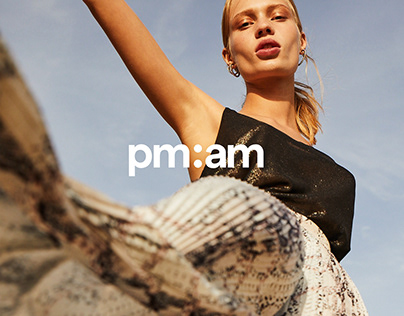 PM:AM (NIGHT) SS20 | IO