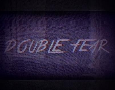 Vinheta - Double Fear