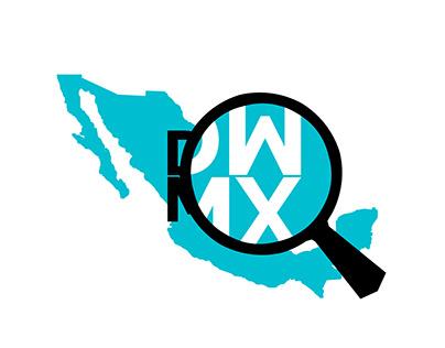 Directorio Web de Negocios en la Ciudad de México
