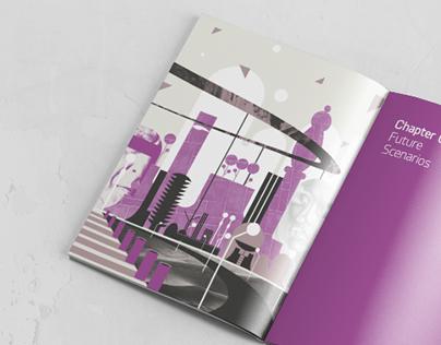 LAC 2030: Future Scenarios Report