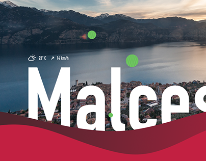 Visit Malcesine