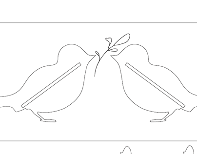 kotori cutter