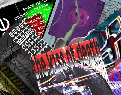Periodic posters (set #3)