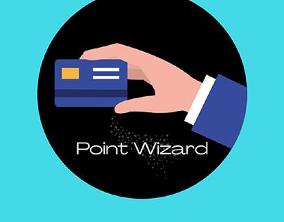 Point Wizard