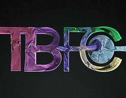 TB-FC Liquid Particles