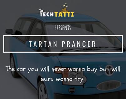 Tech Tatti