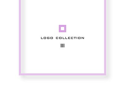 Logo Collection III