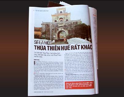 Nhip Cau Dau Tu Layout Magazine