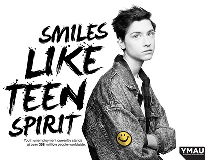 Cannes Lions – Young Lions Competitions Turkey | Print