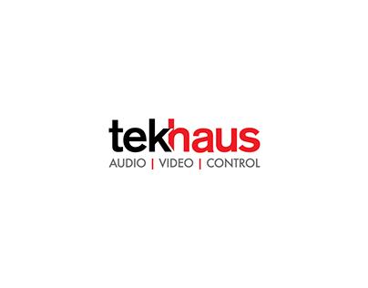 tekhaus